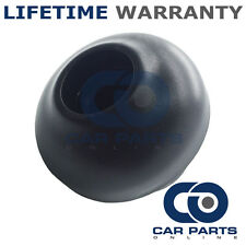 LOCKING DIESEL FUEL CAP WITHOUT LOCK FOR  FORD TRANSIT MK7 2006 On