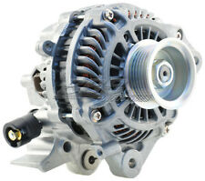 HONDA CIVIC ALTERNATOR 1.8L 2006-2010 180 HIGH AMP