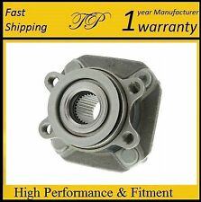 Front Wheel Hub Bearing Assembly for NISSAN SENTRA (4 CYL 2.0L, ABS) 2007-2012