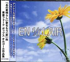 ANO SUBARASHII AI WO MOICHIDO HOKA SEISHUN FOLK POPS SAKUHIN SHU Japan CD - NEW