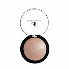 E.L.F. elf Cosmetics Baked Blush Highlighter BLUSH GEMS 5g AUSSELLER.