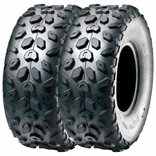 Two Wheel Tire 145/70-6 For Baja Blitz Mini Doodle Bug Mini Bike 97cc 2.8 HP