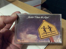 FARTHER DOWN THE ROAD VOL 49 CASSETTE