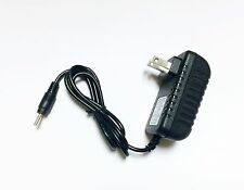 Replacement 9V 2A Power Supply Adapter Charger for Google Android Pipo Tablet US