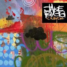 Jake Bugg On My One vinyl LP NEW sealed