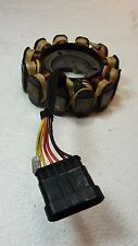 2004-2006 EVINRUDE ETEC 40 50 60 75 90 OUTBOARD MOTOR STATOR ASSEMBLY  (0586766)