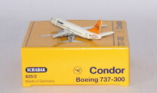 Schabak Boeing 737-330 Condor in 1:500