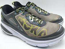 9C14 Hoka Bondi 4 Running Training Jogging Athletic Walking Men's Shoe Size 12