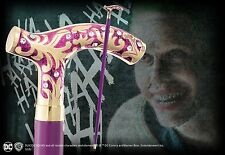 The Joker's Cane Suicide Squad Noble Authentic Prop Replica  NN4558