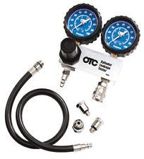 Otc Tools  5609 Cylinder Leakage Tester Kit