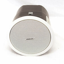 bose ceiling speakers ebay. Black Bedroom Furniture Sets. Home Design Ideas