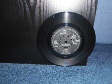 """7"""" 45rpm Ken Dodd - Tears / You And I"""