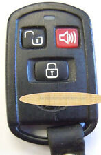 Hyundai keyless entry remote controller replacement OEM phob keyfob clicker fob