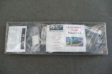 HQ-HJ-HX Monaro Rubber Pack