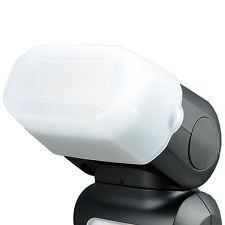 Diffuseur de Flash Compact pour Flash Nikon Speedlite SB-500