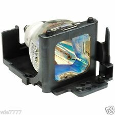 3M MP7640i, EP7640iLK Projector Lamp with OEM Original Philips UHP bulb inside