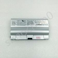 Genuine New Battery for Sony VAIO VGN-FZ VGN-FZ190 VGN-FZ11 VGC-LJ52 VGP-BPS8 VG