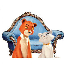 Walt Disney Classics Collection Aristocats Sofa Base 1210004 NIB