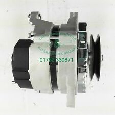 IVECO DAILY 49-10 49-12 ALTERNATORE a975