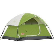 Tents For Sale Camping Equipment Coleman Four Season Tent Last Minute Vacations