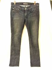 Rock And Republic Size 29 Women's Jeans Denim Great Condition