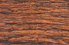 """Creased Taffeta COPPER Crushed  Fabric By 25 yards 50""""/52"""" Tablecloths home"""