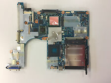New Genuine Toshiba Tecra M5 Motherboard for FDBGS1 series P/N: A5A001736010