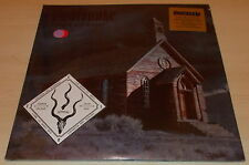 GOATSNAKE-BLACK AGE BLUES-EU 2015 2xLP WINE RED/PURPLE-LIMITED 529-NEW & SEALED