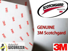 3m scotchgard ™ helicopter bike frame paint protection tape vinyle 200mm x 1 mt