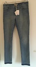ODD MOLLY Ladies Jeans. RRP £ 155.00. BNWT Size 1(10)