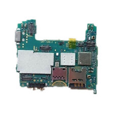 Tested Used board unlock WCDMA motherboard For Sony Xperia TX LT29i