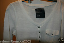 top original american eagle bella swan twilight  XL