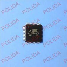 1PCS MCU IC ATMEL TQFP-44 ATMEGA32A-AU ATMEGA32A