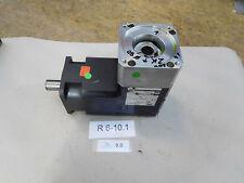 SSD Drives Winkelplanetengetriebe WPLS 90-32 GW., Übersetzung i = 32