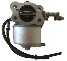 EZGO 4 CYCLE 295 CC 1991-2014 TXT  GAS GOLF CART CARBURETOR #72558-G02 CARB