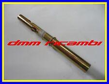 Tubo comando manopola gas PIAGGIO VESPA 50 Special 3 4 MARCE (123260)