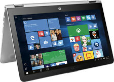 HP-ENVY-x360-M6-AQ105DX-TouchScreen-IntelCore-i7 7th-GEN-16GB-RAM-1TB-HDD-Win-10