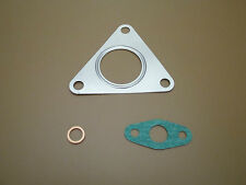 Turbocharger Gasket Kit Ford C-MAX / Fiesta / Focus 1,6 TDCi (2003-) 66 Kw