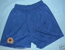 WOLVERHAMPTON / 1996-1998? Away (?) - PUMA - VTG MENS Football Shorts. Size: XL