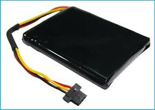 High Quality Battery for TomTom One 130S Premium Cell
