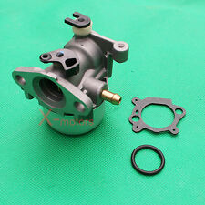 GENUINE OEM Carburetor for Briggs & Stratton 799871 Replaces # 790845 Carburetor