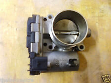 FORD FOCUS 2.0 ST PETROL ECOBOOST THROTTLE BODY CM5E-9F991-AD 2012 2013 - 2017