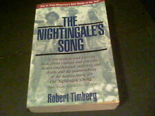The Nightingale's Song by Robert Timberg s31