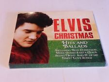 Elvis Presley - Christmas With Elvis [Xtra] (2013)