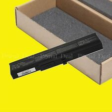 NEW 6-Cell Laptop Battery for Sony Vaio VGN-TX670P/B