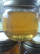 Awesome Homemade Apple Pie Moonshine Jelly