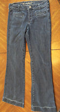 The Sweetheart Jeans By Old Navy size 4 Classic Rise