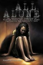 All Alone : The Psychosocial Condition of Nigerian Widows and Childless Women...
