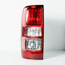 2012 2013 14 CHEVROLET GMC Canyon Holden CHEVY COLORADO S10 TAIL LAMP LIGHTS LH