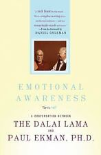 Emotional Awareness : Overcoming the Obstacles to Psychological Balance and Com…